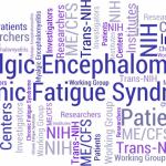 Chronic Fatigue Syndrome(CFS)