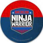 Ninja Warrior – Massage for local and visiting Ninja Warriors