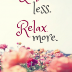 Get a Relaxing Labor Day, Labor Weekend Custom Massage or a Sports Deep Tissue Massage!