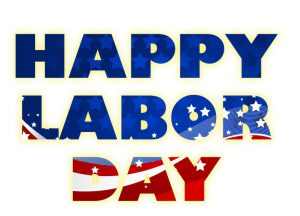Labor Day Massage - Rikt PRO Massage