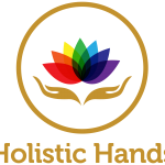 Holistic Muscle Pain Massage Therapy – Pain Solutions