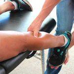 Why should Runners get Sports Massage? Massage for Runners Santa Barbara, Goleta, Ca.