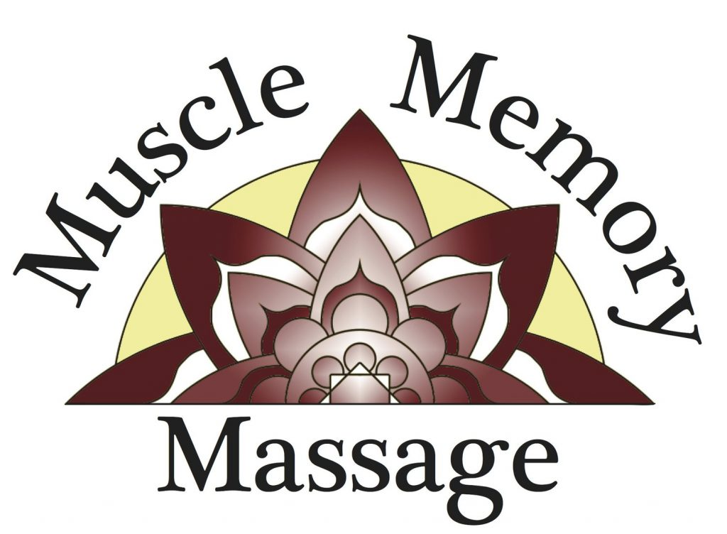 massage for muscle memory