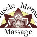 Muscle Memory and Massage Therapy, Santa Barbara