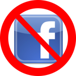 Facebook – Don't do Facebook – Read Why? Data Mining, Profiling, Selling YOUR data.