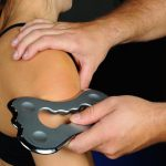 ★★★★★ Sports Injury Massage