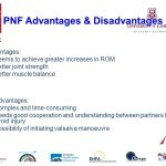 PNF Stretching (proprioceptive neuromuscular facilitation) Bodywork, Santa Barbara , Goleta