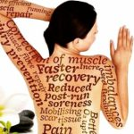 ☮️Holistic Swedish Massage Therapy Santa Barbara, Goleta, Wellness, Stress Reduction