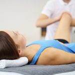 Sports Massage / Stretch for Athletes in SB – Santa Barbara, Goleta, UCSB, SBCC, Westmont College Athletes