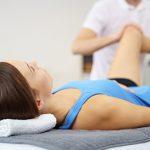 Active Engagement (AE) Massage Therapy, Santa Barbara, Goleta, Ca