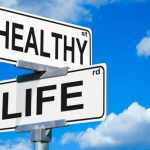 Health Articles, Healthy Living