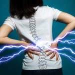 Facts on Upper & Low Back Spasms & Pain