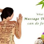 Swedish Massage – Best Relaxing Swedish Massage Santa Barbara, Goleta