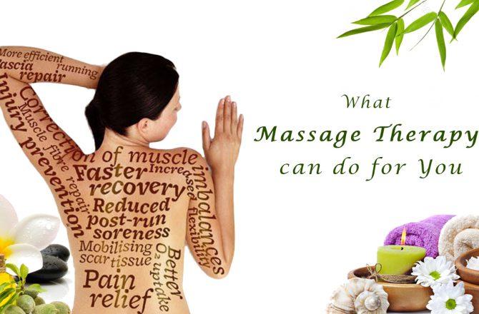 Swedish Massage Therapy - PRO Therapeutic Massage in Santa Barbara, Goleta