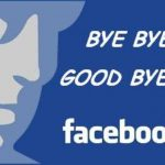 Don't do Facebook-Read Why!