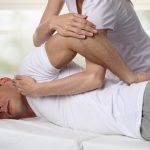 Sports Stretch Massage, Fascial Stretch FST & Self Stretching