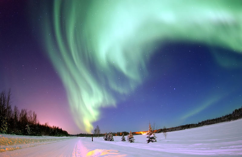 This image has an empty alt attribute; its file name is aurora.jpg