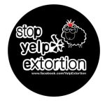 NO YELP – Don't do Yelp – Read Why!