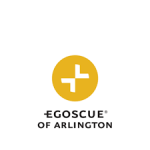 What is the Egoscue Method? Does it work for back and neck pain?