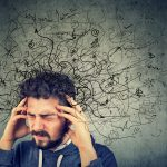 Facts to Lower Stress Levels